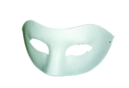 14030014Artemio 紙製マスク2枚入り アイマスク
